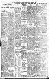 Leven Advertiser & Wemyss Gazette Saturday 04 February 1928 Page 6