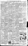 Leven Advertiser & Wemyss Gazette Saturday 04 February 1928 Page 7