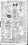 Leven Advertiser & Wemyss Gazette Saturday 04 February 1928 Page 8