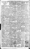 Leven Advertiser & Wemyss Gazette Saturday 11 February 1928 Page 2