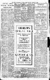 Leven Advertiser & Wemyss Gazette Saturday 11 February 1928 Page 3