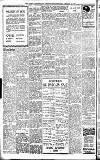 Leven Advertiser & Wemyss Gazette Saturday 11 February 1928 Page 4