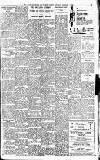 Leven Advertiser & Wemyss Gazette Saturday 11 February 1928 Page 5