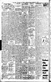 Leven Advertiser & Wemyss Gazette Saturday 11 February 1928 Page 6