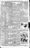 Leven Advertiser & Wemyss Gazette Saturday 11 February 1928 Page 7