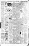 Leven Advertiser & Wemyss Gazette Saturday 11 February 1928 Page 8
