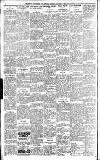 Leven Advertiser & Wemyss Gazette Saturday 18 February 1928 Page 2
