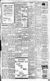 Leven Advertiser & Wemyss Gazette Saturday 18 February 1928 Page 4