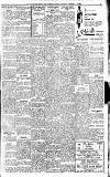 Leven Advertiser & Wemyss Gazette Saturday 18 February 1928 Page 5