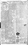 Leven Advertiser & Wemyss Gazette Saturday 18 February 1928 Page 6