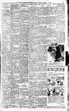 Leven Advertiser & Wemyss Gazette Saturday 18 February 1928 Page 7