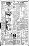 Leven Advertiser & Wemyss Gazette Saturday 18 February 1928 Page 8