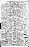 Leven Advertiser & Wemyss Gazette