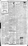 Leven Advertiser & Wemyss Gazette Saturday 25 February 1928 Page 4