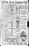 Leven Advertiser & Wemyss Gazette
