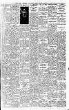 THE LEVEN ADVERTISER AND WEMYSS GAZETTE, TUESDAY, FEBRUARY 2R, 1939