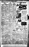 Leven Mail Wednesday 03 January 1940 Page 3