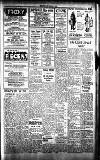 Leven Mail Wednesday 03 January 1940 Page 4