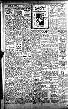 Leven Mail Wednesday 03 January 1940 Page 5