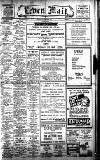 Leven Mail Wednesday 10 January 1940 Page 1
