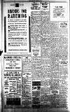 Leven Mail Wednesday 10 January 1940 Page 2