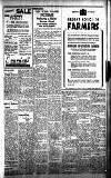 Leven Mail Wednesday 10 January 1940 Page 3