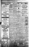 Leven Mail Wednesday 10 January 1940 Page 4