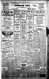 Leven Mail Wednesday 10 January 1940 Page 5