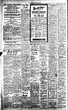 Leven Mail Wednesday 10 January 1940 Page 6