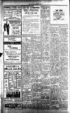 Leven Mail Wednesday 17 January 1940 Page 2