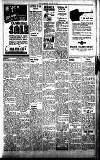 Leven Mail Wednesday 17 January 1940 Page 3