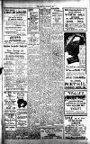 Leven Mail Wednesday 17 January 1940 Page 4