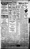 Leven Mail Wednesday 17 January 1940 Page 5