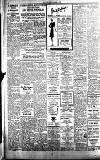 Leven Mail Wednesday 17 January 1940 Page 6