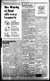 Leven Mail Wednesday 17 April 1940 Page 2