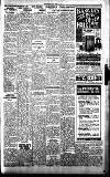 Leven Mail Wednesday 17 April 1940 Page 3