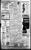 Leven Mail Wednesday 17 April 1940 Page 4