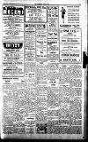 Leven Mail Wednesday 17 April 1940 Page 5