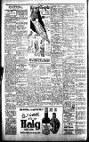 Leven Mail Wednesday 17 April 1940 Page 6