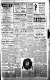 WHAT'S ON IN THE CINEMAS