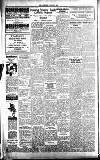 Leven Mail Wednesday 07 January 1942 Page 2