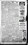 Leven Mail Wednesday 07 January 1942 Page 3