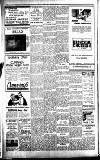 Leven Mail Wednesday 07 January 1942 Page 4