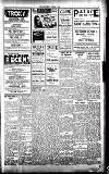 Leven Mail Wednesday 07 January 1942 Page 5