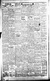Leven Mail Wednesday 07 January 1942 Page 6
