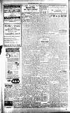 Leven Mail Wednesday 14 January 1942 Page 2
