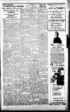 Leven Mail Wednesday 14 January 1942 Page 3
