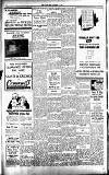 Leven Mail Wednesday 14 January 1942 Page 4
