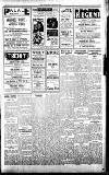 Leven Mail Wednesday 14 January 1942 Page 5