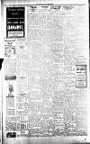 Leven Mail Wednesday 14 January 1942 Page 6